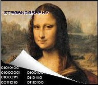 the history of the digital watermarking techniques Digital audio watermarking digital audio watermarking is a technique of embedding watermark data such as image, audio and text in the original audio stream to create copyrighted watermarked audio.